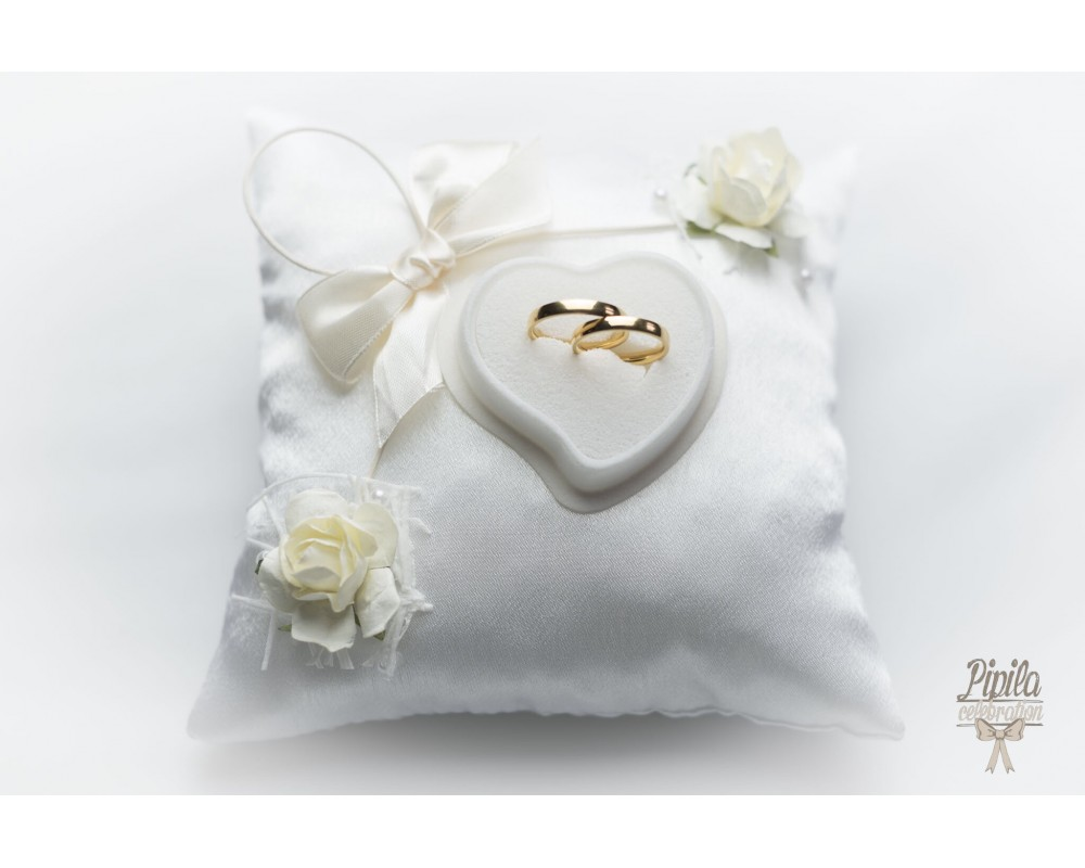 the linen and cover pillow time of bells most sleigh products img wonderful ring copy design ivory year